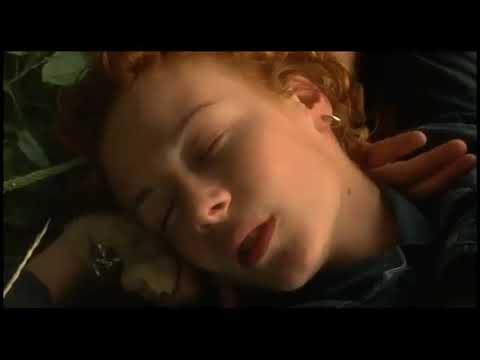Бандитки (Bandits, 1997) - Саундтрек фильма