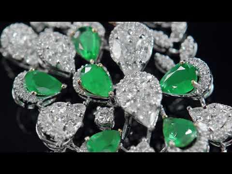 GRT Jewellers Diamond Offer 2018 -  Telugu