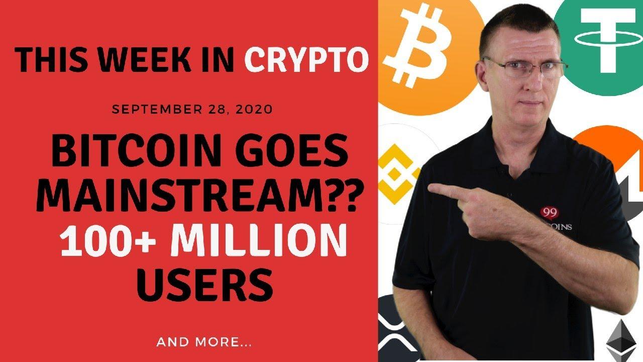 28 million bitcoins for dummies man city vs watford betting odds