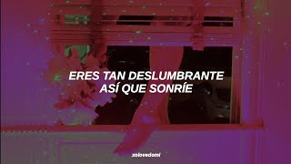 Download Red Velvet : Zimzalabim // Sub Español