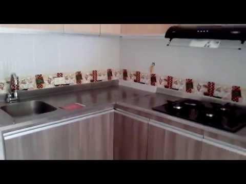 Apartamento en Arriendo - Bello Antioquia