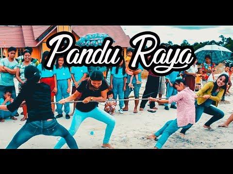 Pandu Raya