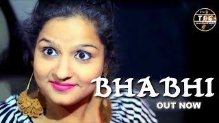 Bhabhi (Official) Kamal Rana | New Haryanvi Songs Haryanavi 2018 | Deepak Rana, Geet Arora
