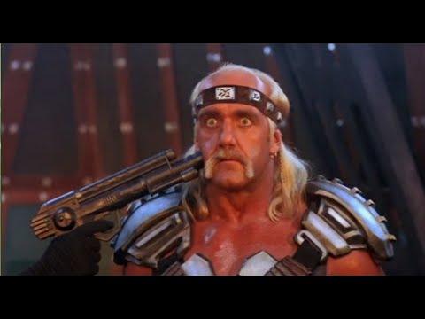 Download Big Dumb Movie Podcast - Ep 47 - Suburban Commando (1991) [[Re-upload]]