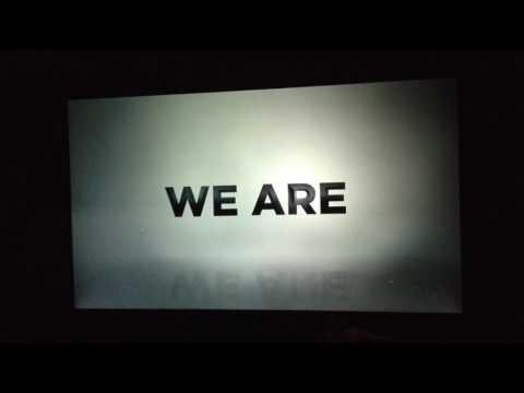 New 2016-17 Dallas Mavericks Intro on Fox Sports Southwest