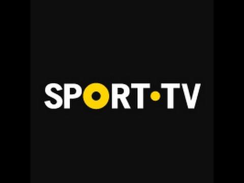 Sport Tv Online Gratis Directo