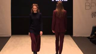2014 04 13 Aleksandrova Yulia Off Schedule BFW Fashion One 30 Mbps Thumbnail