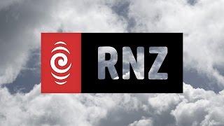RNZ Checkpoint with John Campbell, Friday 28 July, 2017 thumbnail