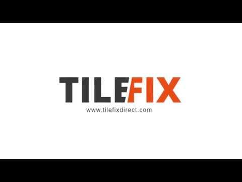 Tile Fix Direct Online Tiling Supplies