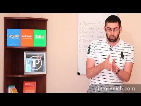 Книги Анастасии Новых отзывы читателейиз YouTube · Длительность: 2 мин47 с