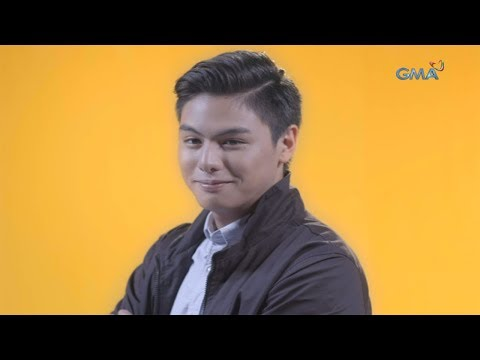 WATCH: Where to take your date according to Migo Adecer