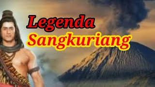Video Film Legenda Kisah Nyata Rakyat Jawa Barat - Sangkuriang Full HD download MP3, 3GP, MP4, WEBM, AVI, FLV November 2018