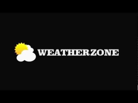 Weatherzone Podcast Finale
