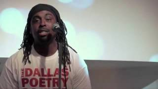 Gambar cover Rage Almighty: Activist (Spoken Word)