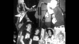 カマラーダ:U.S.A/platinum (2009.japanese hardcore punk )