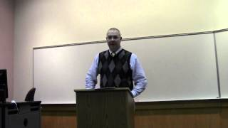 flannery-o-connor-s-violent-bear-it-away-lecture-1-part-1