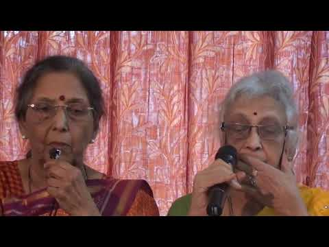 GOPALA KRISHNUDU NALLANA Janmashtami at Saket Pranaam-Devotional SongM2U02773