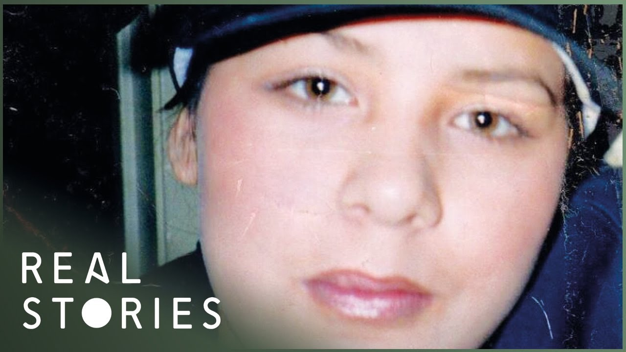 Double Disappearance: Vancouver's Missing Girls (True Crime Documentary) | Real Stories