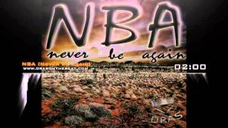 """Sad hiphop rap beat 2016 with hook """"never be again"""""""