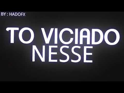 Vídeos Para Status Do Whatsapp Funk Romantico Youtube