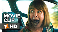 Lady Bird Movie Clip - City College (2017) | Movieclips Coming Soon - Продолжительность: 48 секунд