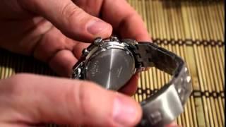 Как выбрать наручные часы? Какие лучше купить?(http://c.cpl1.ru/7xvB ЭКСКЛЮЗИВНЫЕ ЧАСЫ ПОД ЗАКАЗ! УСПЕЙ КУПИТЬ СО СКИДКОЙ ЖМИ ПРЯМО СЕЙЧАС http://c.cpl1.ru/7xvB., 2015-01-02T20:41:20.000Z)