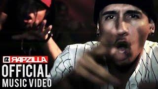 Loso - Epic ft. Seckond Chaynce music video (@loso_che @seckondchaynce @rapzilla)