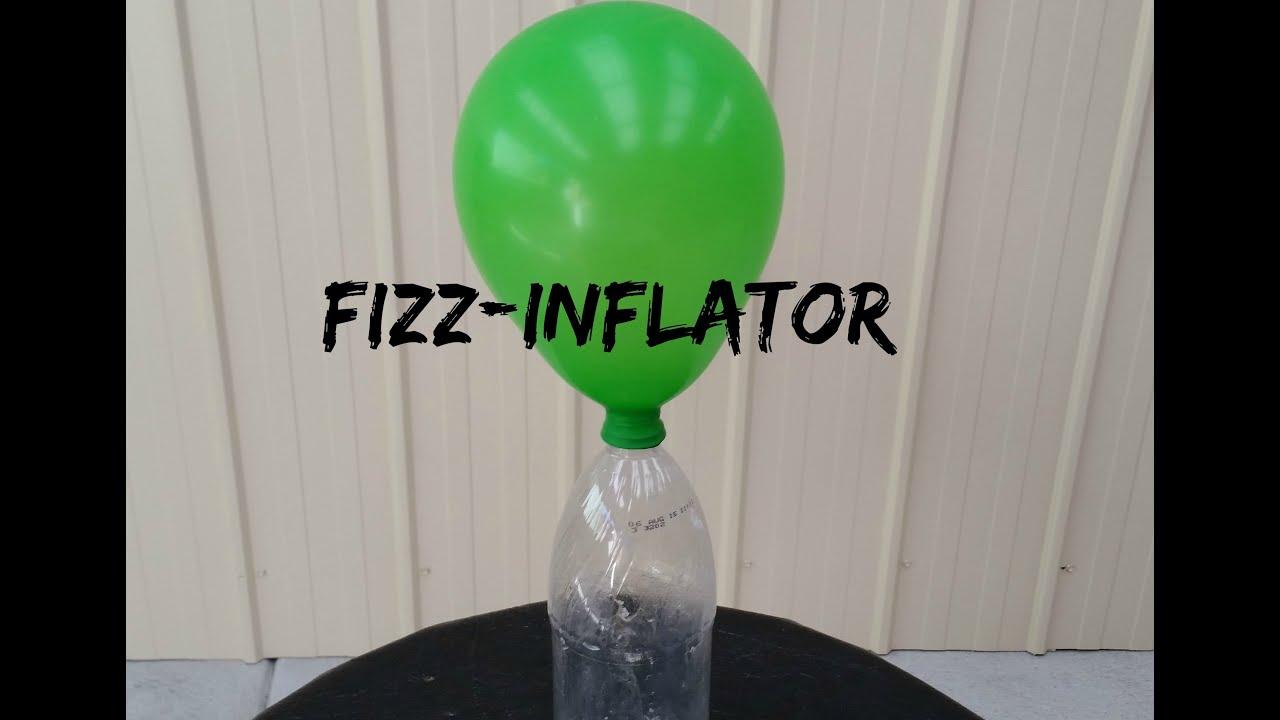 how to make wizz fizz