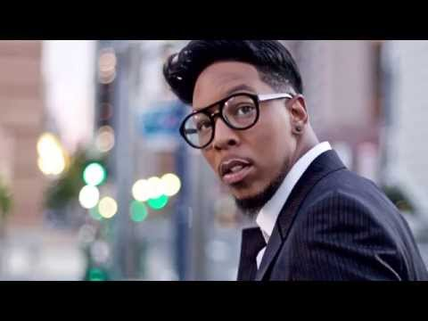 Deitrick Haddon - Masterpiece Sessions: Sinners (Saved By Grace)