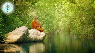 Lovemotives Meditation Music ⫸ Enter the Flow State ⫸ Remember Your...