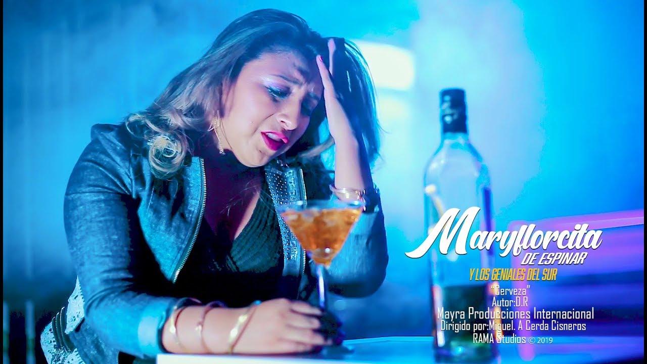 Mariflorcita De Espinar » Bajar MP3 Gratis 2019 - MP3SEGURO com
