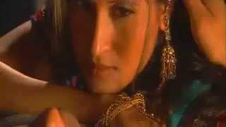 Mukhtar Sahota - Rang Kala(Westside Story remix)