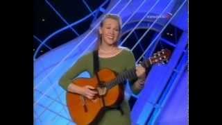 "Download Галина Хомчик ""Под гитару"", 2004. Mp3 and Videos"