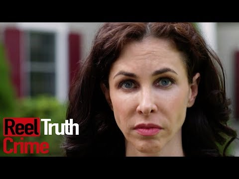 My Dirty Little Secret: Worth Killing For (True Crime) | Crime Documentary | Reel Truth Crime from YouTube · Duration:  44 minutes 24 seconds