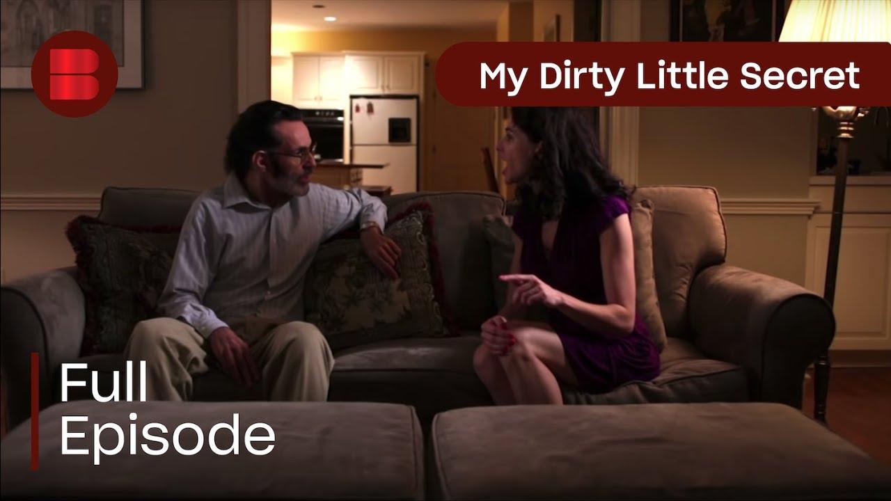 My Dirty Little Secret: Worth Killing For (True Crime) | Crime Documentary | Reel Truth Crime