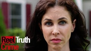 My Dirty Little Secret: Worth Killing For (True Crime) | Crime Documentary | Reel Truth Crime