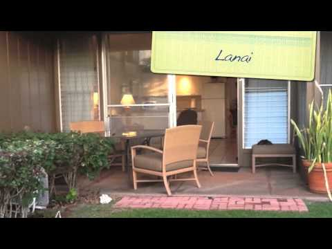 Maui's Best Vacation Rental   720p 1