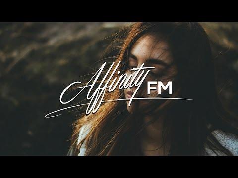 Tritonal feat. Steph Jones - Blackout (Alex Klingle Remix)