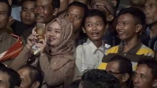 PERCIL CS - 23 Maret 2019 - Ki Sigid Ariyanto - Paseyan - Jatirogo - Tuban