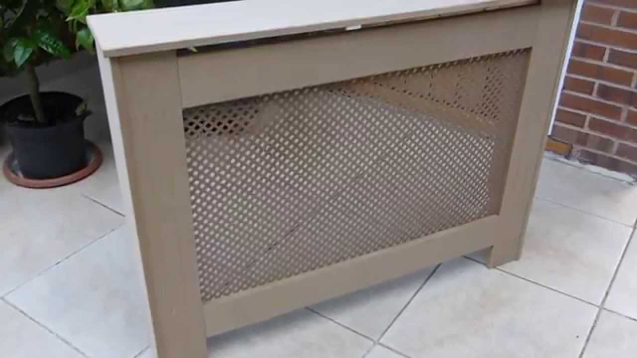 How To Make A Radiator Cabinet Www Stkittsvilla Com