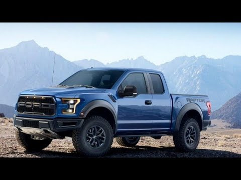 THE GREAT!!! 2019 Ford Ranger Raptor Price