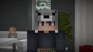 FAKİR DONUNA KAKA YAPTI! 😱 - Minecraft