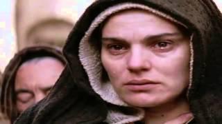 Por las llagas de Jesús(HD) By the wounds of Jesus(HD) - Apologeticience(HD)