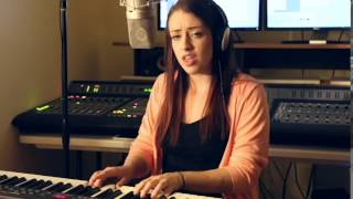Warrior - Demi Lovato (Cover by Anna Clendening)