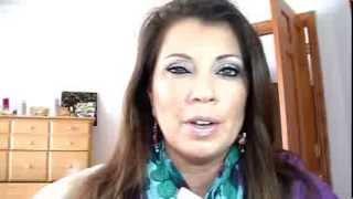 Copy of Cheap But good : Jane eyeshadows a review Thumbnail