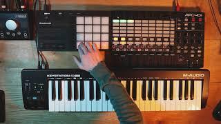Joyner Lucas - Will (Instrumental)