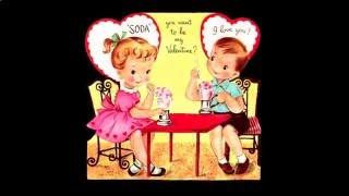 ЛЮБИ и БУДЬ ЛЮБИМОЙ  День Влюблённых