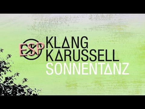 Klangkarussell - Sonnentanz ft. Will Heard [Sub ESPAÑOL - INGLÉS]