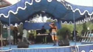 Download Video Karmila - Goyang heboh telanjang - Organ Tunggal MP3 3GP MP4