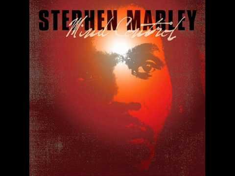 Stephen Marley  Hey ba